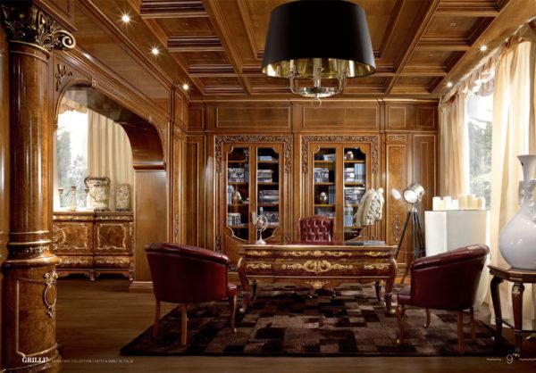 cabinet12