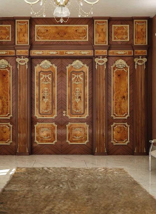 doors16